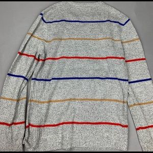 Urban Outfitters Sweaters - Urban Outfitters - O'Hanlon Mills stripe sweater